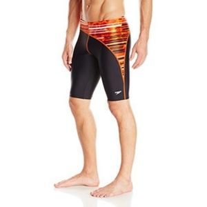 SPEEDOS MEN GOT YOU JAMMER SWIMSUIT